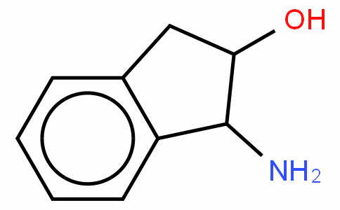 SC11767 | (1R,2S)-(+)-cis-1-Amino-2-indanol