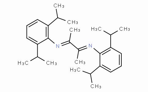 SC11797 | 74663-77-7 | 2,3-Bis(2,6-di-i-propylphenylimino)butane