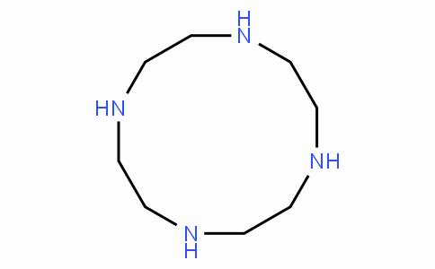SC11813 | 1,4,7,10-Tetraazacyclododecane