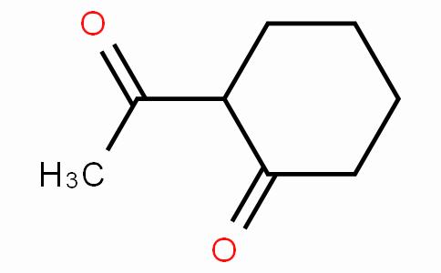 SC11832 | 2-Acetylcyclohexanone