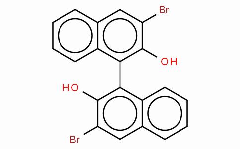 SC11838 | 111795-43-8 | (R)-(+)-3,3'-二溴-1,1'-双-2-萘醇