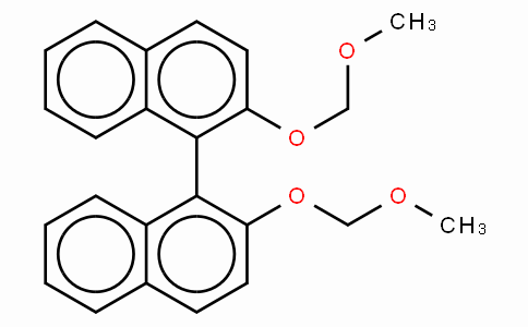 SC11849 | 173831-50-0 | (R)-(+)-2,2'-Bis(methoxymethoxy)-1,1'-binaphthyl