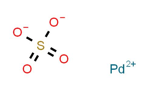 SC11871 | 13566-03-5 | Palladium sulfate
