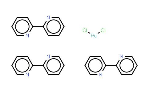 SC11904 | 14323-06-9 | Tris(2,2'-bipyridine)ruthenium dichloride
