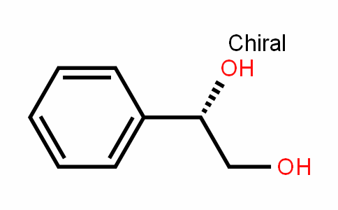 (S)-1-Phenylethane-1,2-diol