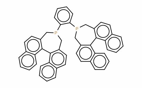 (R)-Binaphane