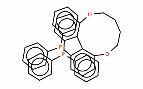 (S)-C4-TunePhos