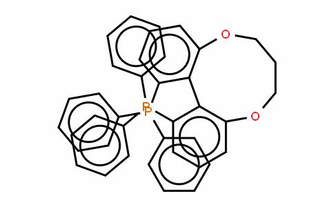 (S)-C3-TunePhos