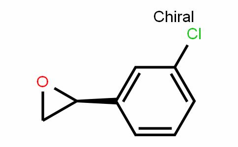 (S)-3-Chlorostyrene oxide