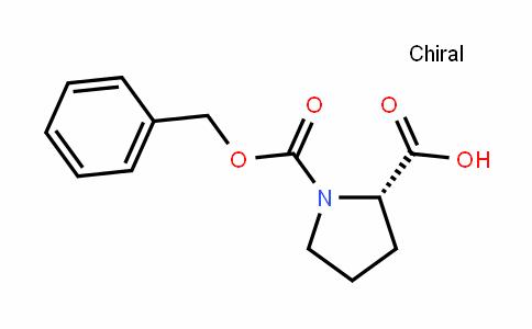 N-Benzyloxycarbonyl-L-proline