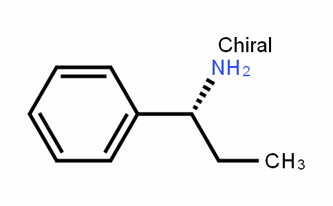 (R)-1-Phenylpropylamine