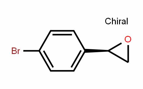 (R)-4-Bromostyrene oxide