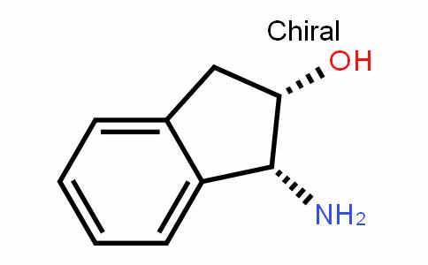 (1R,2S)-1-Amino-2-indanol