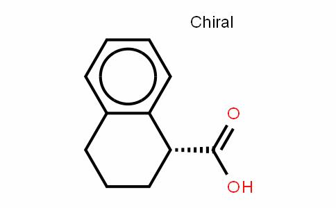 (R)-1,2,3,4-Tetrahedro-naphthoic acid