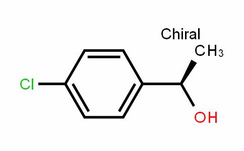 (R)-1-(4-Chlorophenyl)ethanol