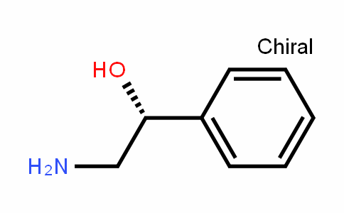 (R)-2-amino-1-phenylethanol
