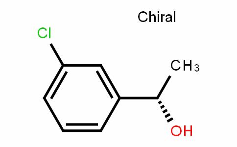 (S)-1-(3-Chlorophenyl)ethanol