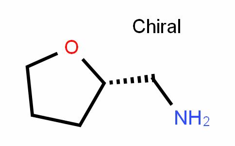 (S)-tetrahydrofurfurylamine