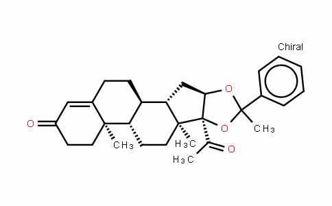 algestone-acetophenide