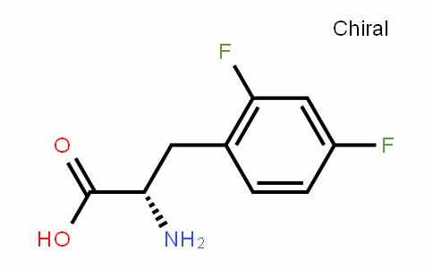 2,4-Difluoro-L-Phenylalanine
