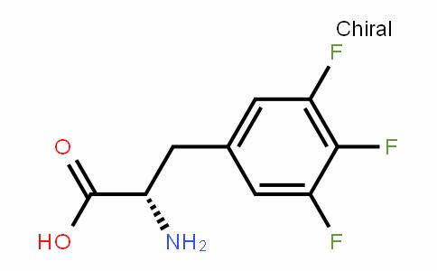 3,4,5-Trifluoro-L-Phenylalanine
