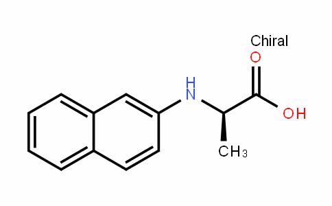 2-Naphthyl-D-Alanine