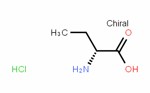 D-Homoalanine hydrochloride