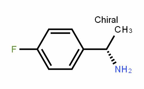 (S)-1-(4-fluorophenyl)ethanamine