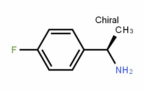 (R)-1-(4-fluorophenyl)ethanamine