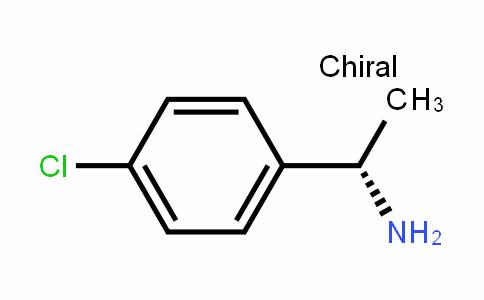 (S)-1-(4-chlorophenyl)ethanamine