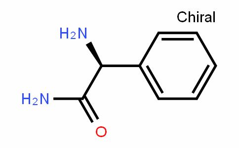 (S)-2-Amino-2-phenylacetamide
