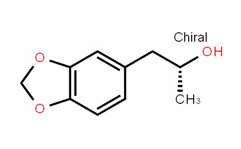 (R)-1-(3,4-methylenedioxyphenyl)-2-propanol