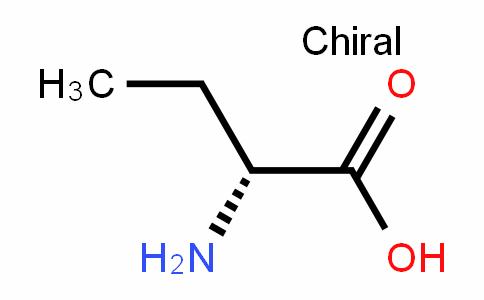 FMOC-(R)-2-aminobutyric acid
