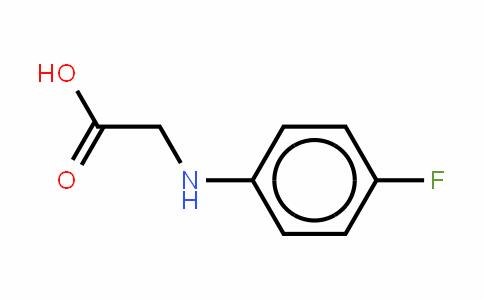 DL-4-Fluorophenylglycine