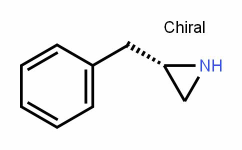 (S)-2-Benzylaziridine