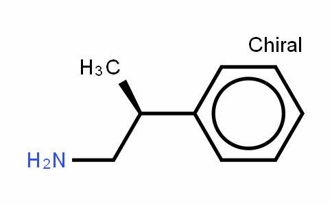 S(-)-β-methylphenethylamine