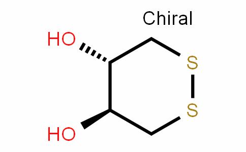 Trans-4,5-Dihydroxy-1,2-dithiane
