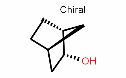 (1S,2R,4R)-(+)-endo-norborneol