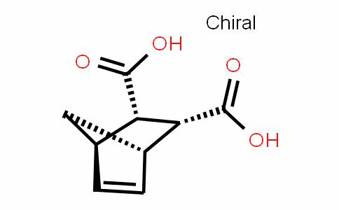 cis-endo-5-Norbornene-2,3-dicarboxylic acid