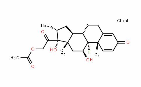 Dexomethasone