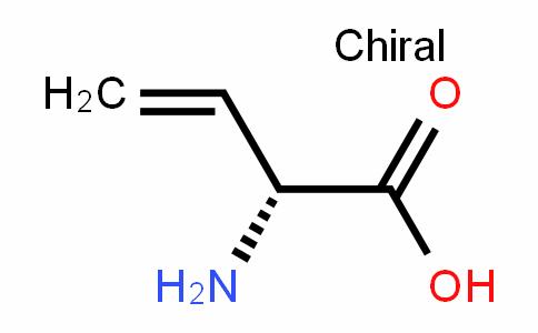 D-vinylglycine