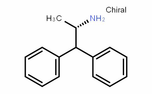 (S)-1,1-Diphenyl-2-aminopropane