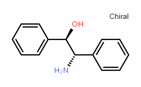 (1R,2S)-2-Amino-1,2-diphenylethanol