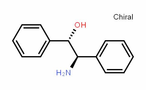 (1S,2R)-2-Amino-1,2-diphenylethanol