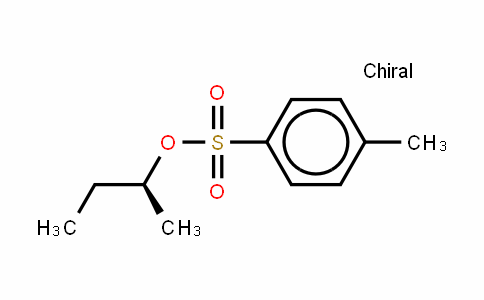 (S)-(+)-1-Methylpropyl 4-methylbenzenesulfonate
