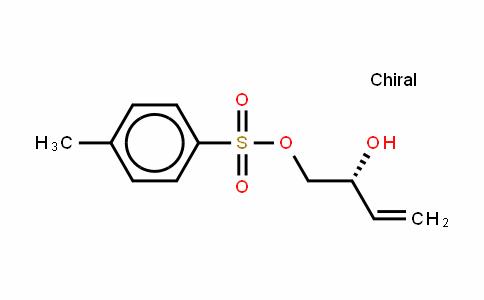 (R)-3-Butene-1,2-diol-1-(p-toluenesulfonate)