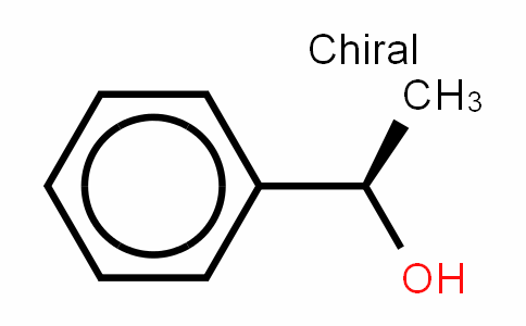 (R)-(+)-sec-Phenethyl alcohol