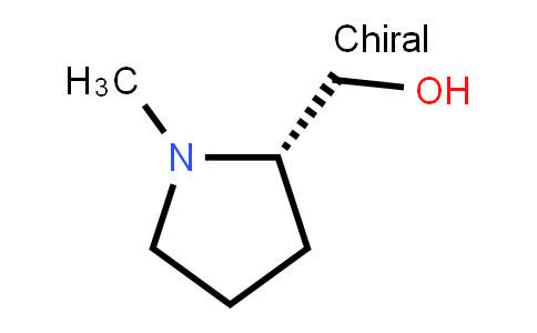 N-Methyl-L-prolinol