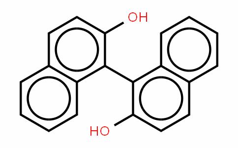 (S)-(-)-1,1'-Bi-2-naphthol