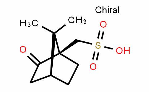 L(-)-Camphorsulfonic acid